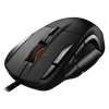 SteelSeries Rival 500 Gaming Mouse