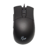 Ducky Secret M RGB Optical Gaming Mouse