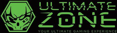 Ultimate.Zone