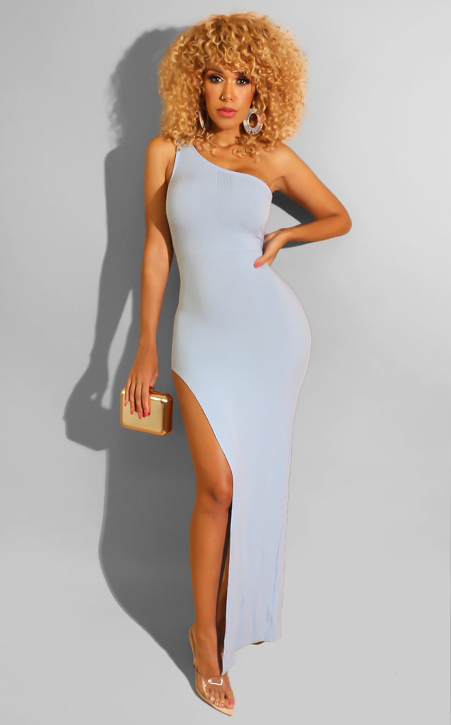 The Sky is the Limit Dress