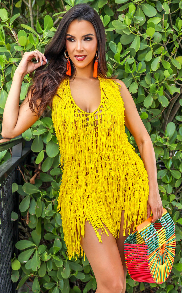 Liquid Metallic Jumpsuit