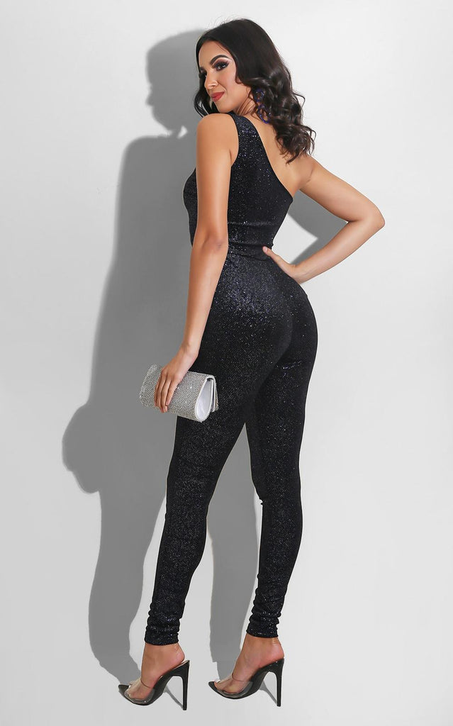 City Nights Jumpsuit
