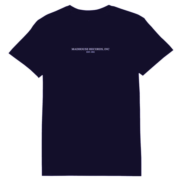 'Kerri Chandler Remixed' T-Shirt