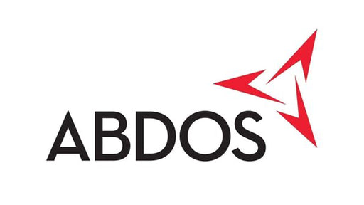Foxx Life Sciences secures Distribution Agreement with Abdos