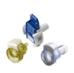 BioProcess Connectors