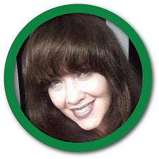 Shannon Russo of Foxx Life Sciences - Image