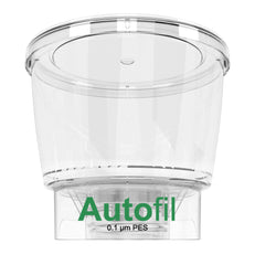 500ml Autofil® Bottle Top Filters