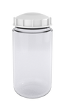 Foxx Centrifuge Bottle 250mL Polycarbonate