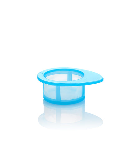 EZFlow® Cell Strainer, 40μm, Sterile, Blue, 50 per Box