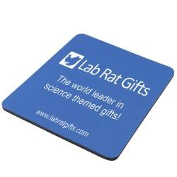 """Lab Rat Gifts"" - Mouse Pad  - LabRatGifts"