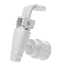 VersaBarb® Spigots and Fittings