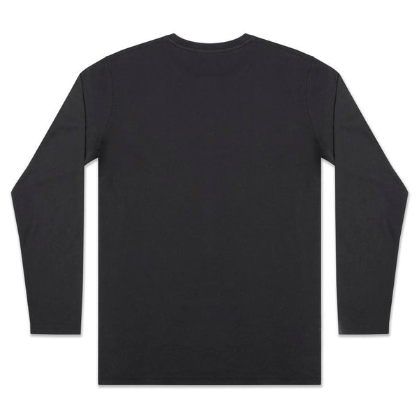 Long Sleeved T Shirt - Various