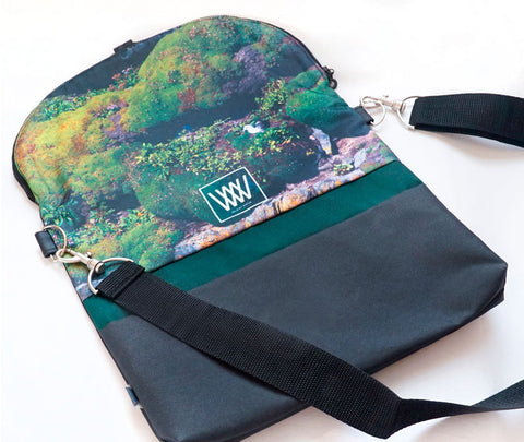 Wild by Water Backpacks – Gull