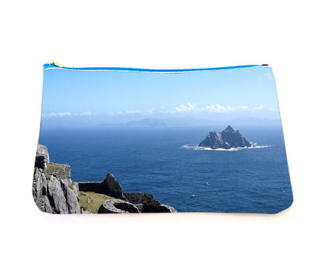 SOLD OUT – Skellig View