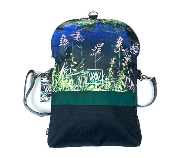 Wild by Water Backpack Kilbeggan
