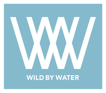 Wild by Water