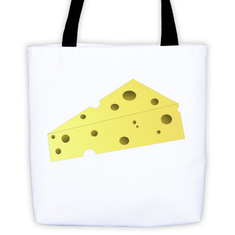 Cheese Tote