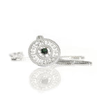 DIAMOND NECKLACE - DUCHESS - Chris Aire Fine Jewelry & Timepieces