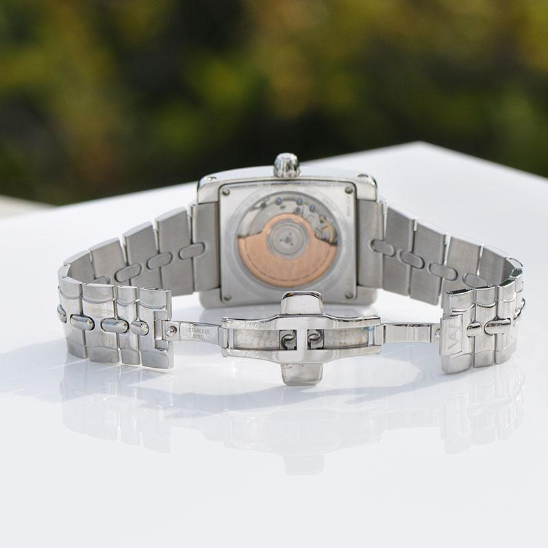 Load image into Gallery viewer, CHRIS AIRE TRAVELER II GMT WATCH - Chris Aire Fine Jewelry & Timepieces