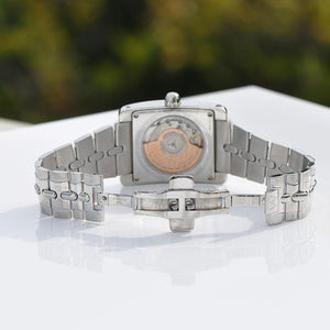 CHRIS AIRE TRAVELER II GMT WATCH - Chris Aire Fine Jewelry & Timepieces