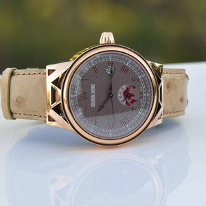 AIRE CAPITOL HILL - Chris Aire Fine Jewelry & Timepieces
