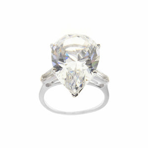 Load image into Gallery viewer, CHRIS AIRE ENGAGEMENT RING - Chris Aire Fine Jewelry & Timepieces