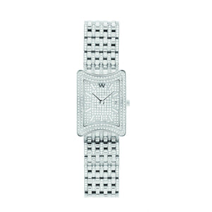 EMPRESS LADIES WATCH - Chris Aire Fine Jewelry & Timepieces