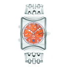 INNER CIRCLE MENS WATCH - Chris Aire Fine Jewelry & Timepieces