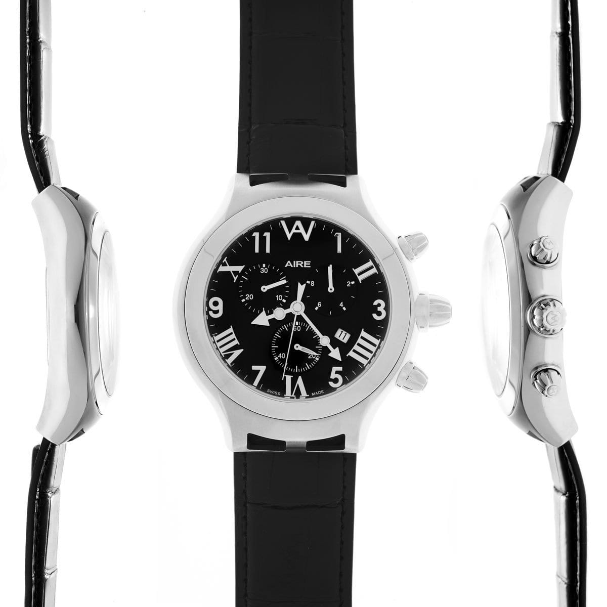 PARLAY MEN'S WATCH - Chris Aire Fine Jewelry & Timepieces