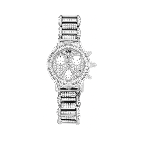 PARLAY LADIES WATCH