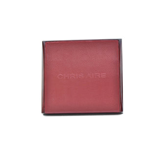CHRIS AIRE-LARGE TRI TAG - Chris Aire Fine Jewelry & Timepieces