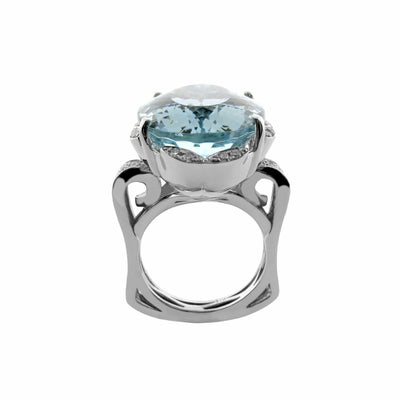 CHRIS AIRE RING - Chris Aire Fine Jewelry & Timepieces