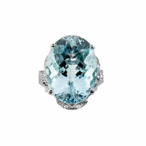 Load image into Gallery viewer, CHRIS AIRE RING - Chris Aire Fine Jewelry & Timepieces