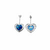 CHRIS AIRE - EARRINGS - Chris Aire Fine Jewelry & Timepieces