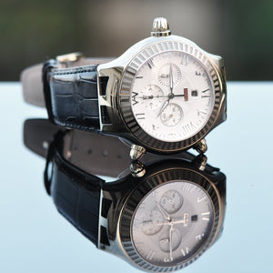 CHRIS AIRE WATCH - PARLAY AMBIDEXTROUS - Chris Aire Fine Jewelry & Timepieces