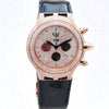 CHRIS AIRE WATCH - PARLAY CHRONOMATIC - Chris Aire Fine Jewelry & Timepieces