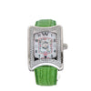 CHRIS AIRE WATCH - AIRE TRAVELER II GMT WATCH - Chris Aire Fine Jewelry & Timepieces