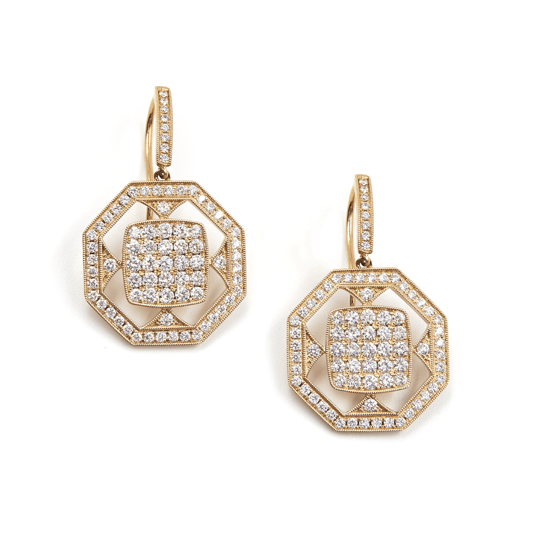 category jewelry lanae earrings gold en fine