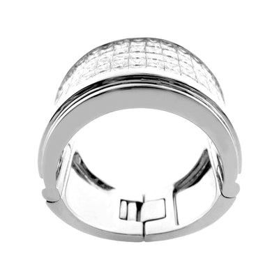 CHRIS AIRE DIAMOND RING - THE BLING TALE - Chris Aire Fine Jewelry & Timepieces
