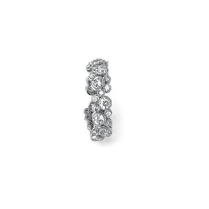 DIAMOND RING - CHRONICLE - Chris Aire Fine Jewelry & Timepieces
