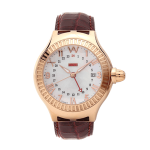 PARLAY WATCH - Chris Aire Fine Jewelry & Timepieces