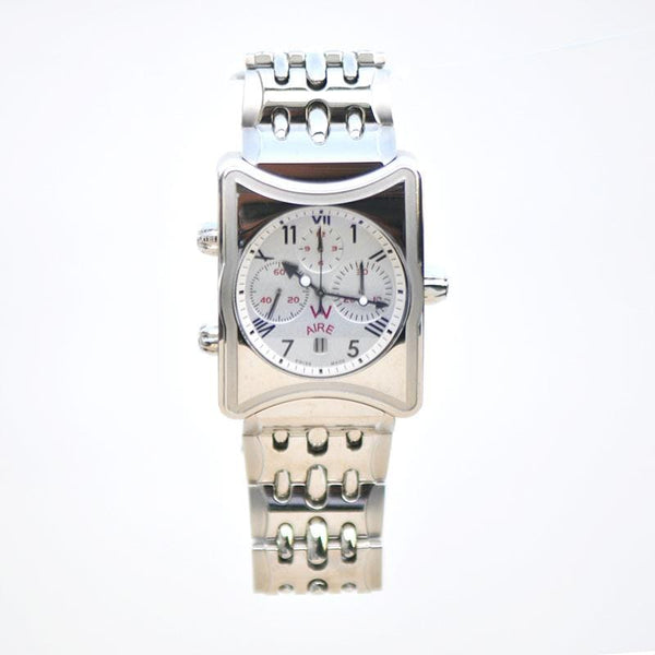 MEN'S WATCH-AIRE INNER CIRCLE - Chris Aire Fine Jewelry & Timepieces