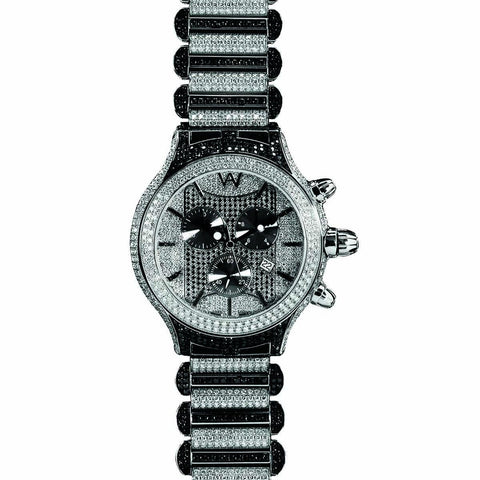 PARLAY MEN'S WATCH
