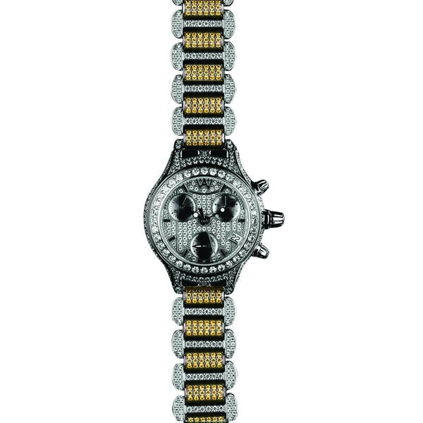 CHRIS AIRE WATCH - PARLAY LADY'S - Chris Aire Fine Jewelry & Timepieces