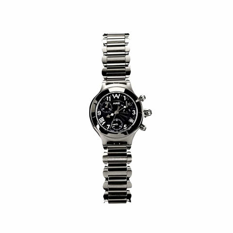 Aire Parlay Ladies Watch