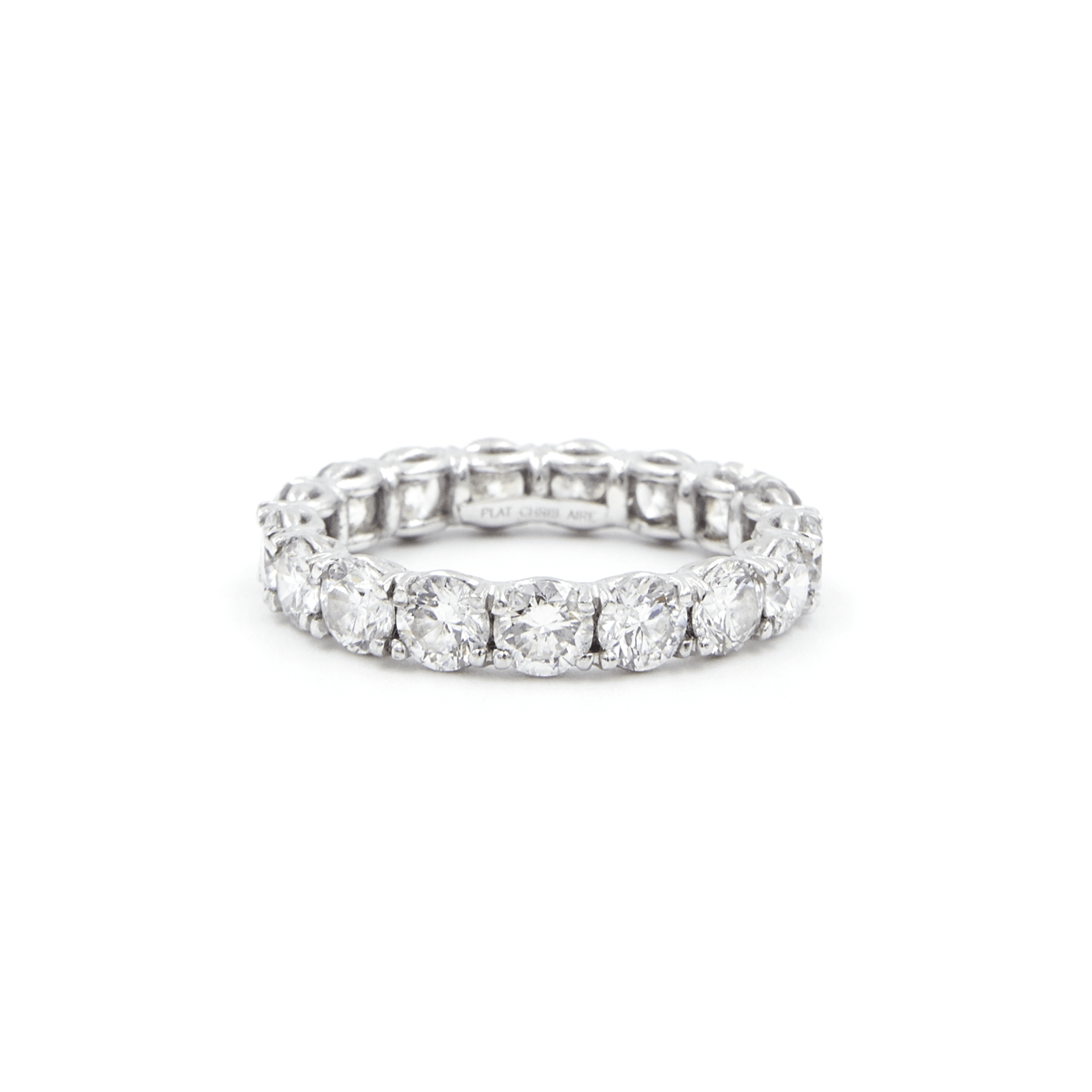 CHRIS AIRE ETERNITY BAND