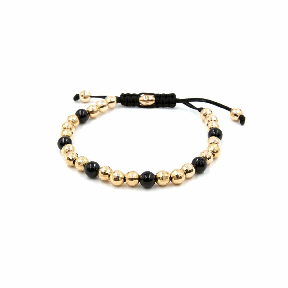 BEAD  BRACELET - Chris Aire Fine Jewelry & Timepieces