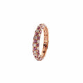 AIRE STACKABLE RING - INFLUENCER'S SIGNATURE - Chris Aire Fine Jewelry & Timepieces