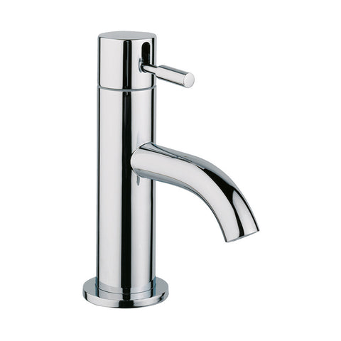 Crosswater Design Basin Mini Monobloc