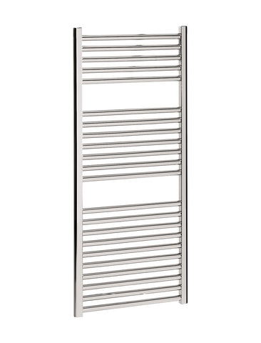Crosswater Design Towel Warmer 500 x 1110mm